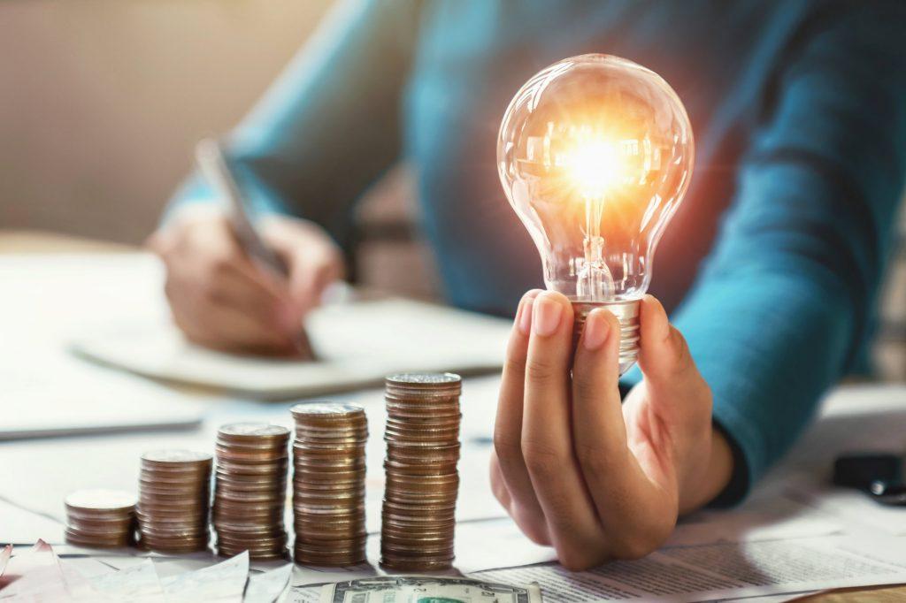 blog-finanzwissen