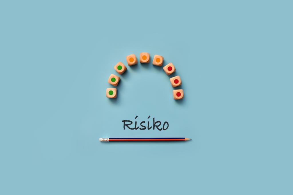 Risikotypen-welche-gibt-es2